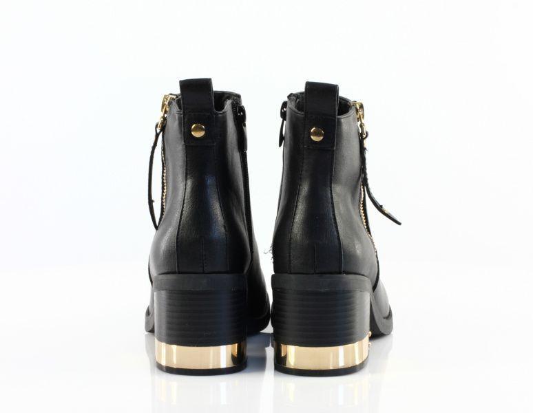 Ботинки для женщин M Wone OI19 цена, 2017