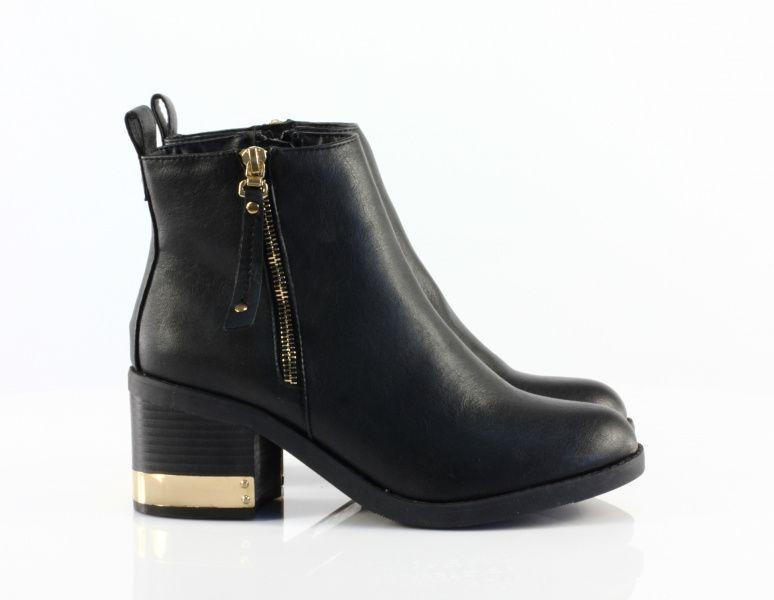 Ботинки для женщин M Wone OI19 продажа, 2017