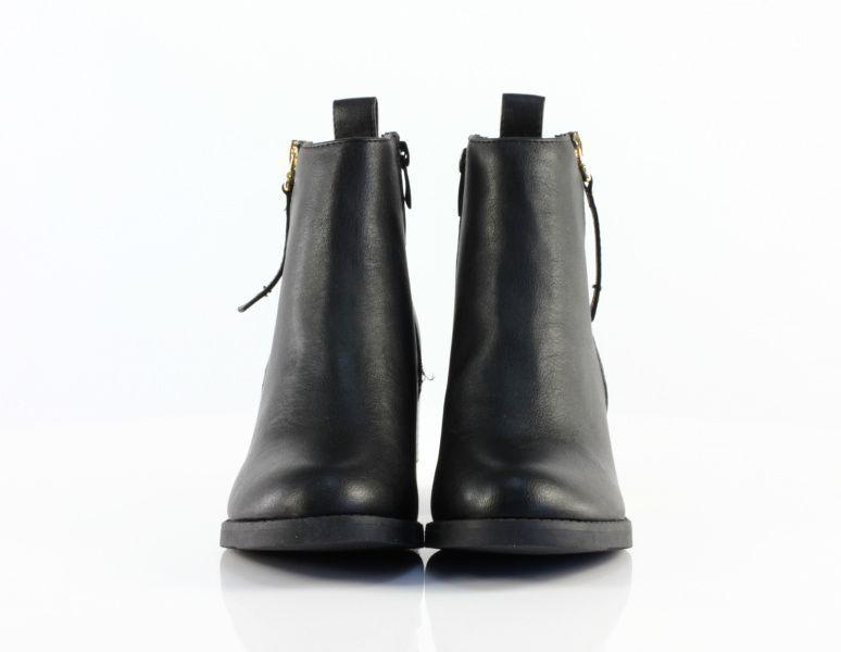 Ботинки для женщин M Wone OI19 брендовая обувь, 2017