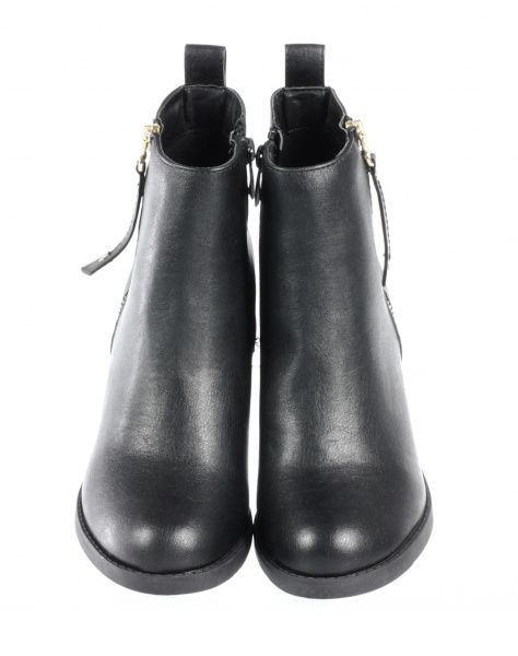 Ботинки для женщин M Wone OI19 размерная сетка обуви, 2017