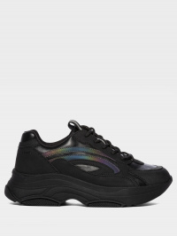 Кросівки жіночі M Wone 330601 - фото