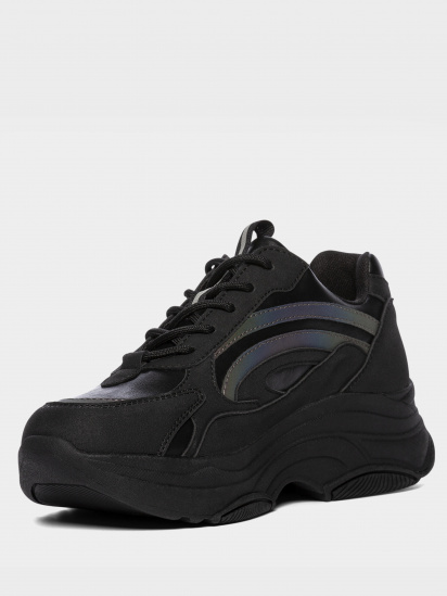 Кросівки  для жінок M Wone 330601 купити в Iнтертоп, 2017
