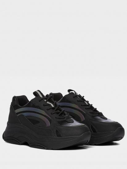 Кросівки  для жінок M Wone 330601 розміри взуття, 2017