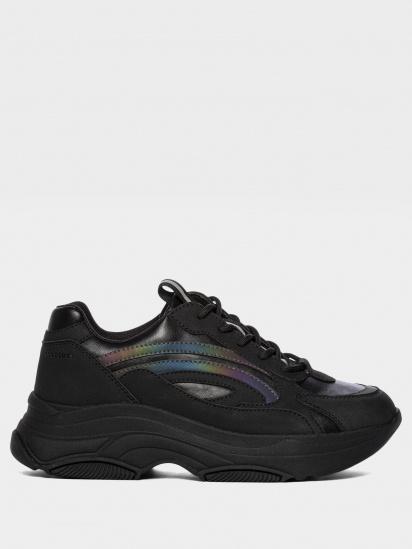 Кросівки  для жінок M Wone 330601 розмірна сітка взуття, 2017