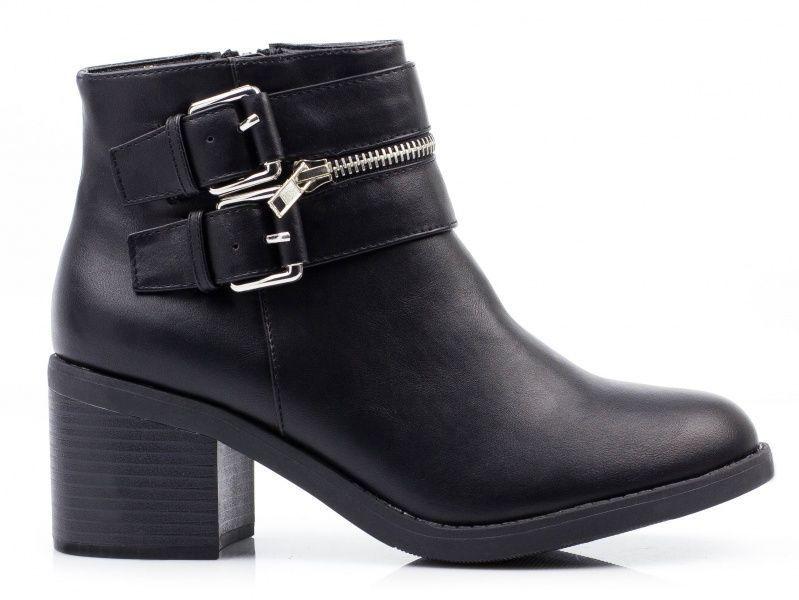 Ботинки для женщин M Wone OI20 размеры обуви, 2017