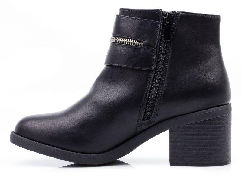 Ботинки для женщин M Wone OI20 купить в Интертоп, 2017