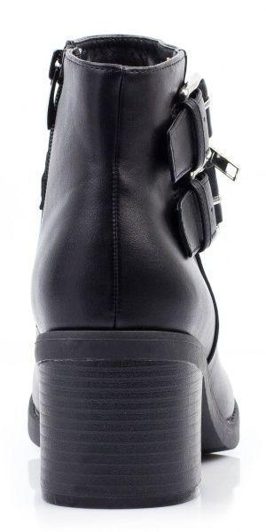 M Wone Ботинки  модель OI20, фото, intertop