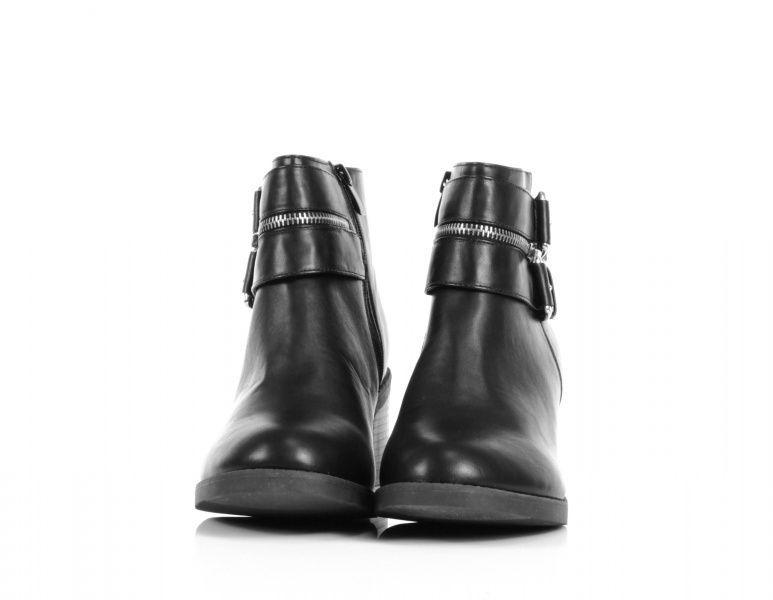 Ботинки для женщин M Wone OI20 стоимость, 2017
