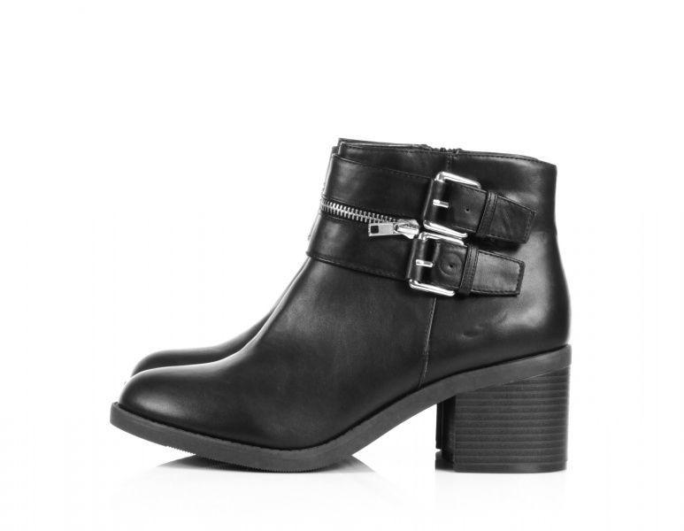 Ботинки для женщин M Wone OI20 цена, 2017