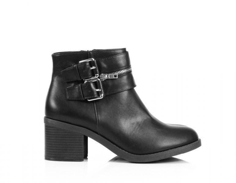 Ботинки для женщин M Wone OI20 брендовая обувь, 2017