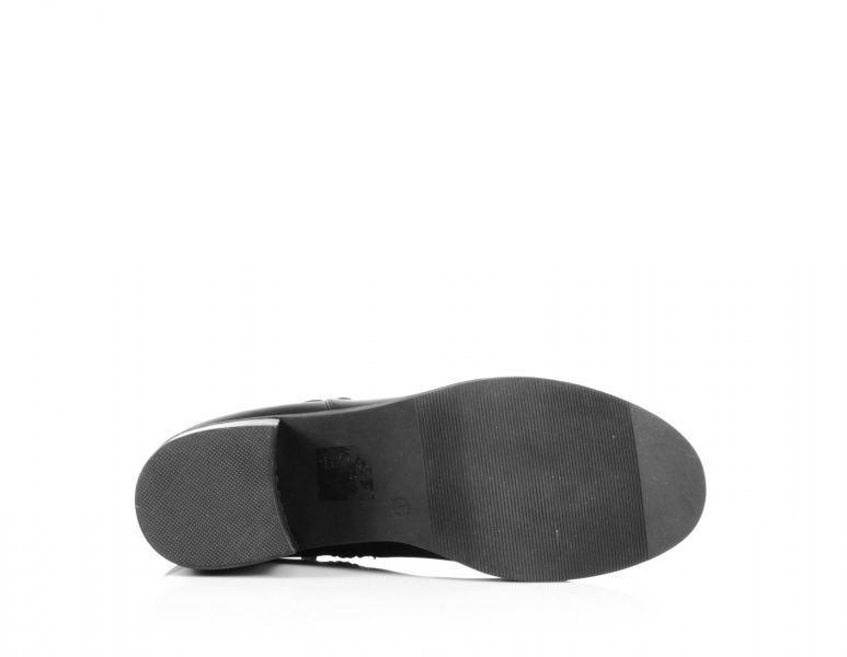 Ботинки для женщин M Wone OI20 цена обуви, 2017