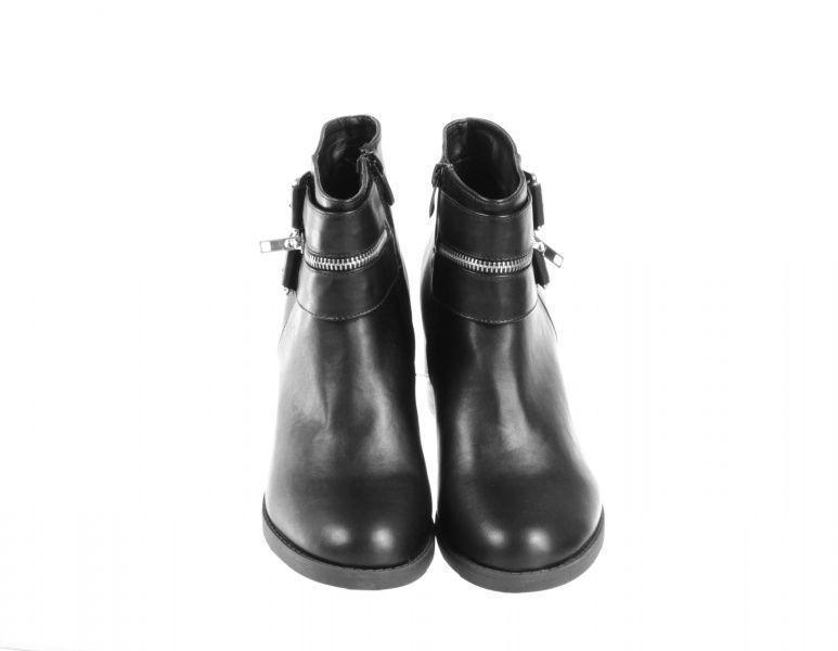 Ботинки для женщин M Wone OI20 размерная сетка обуви, 2017