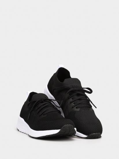 Кросівки для міста M Wone модель 333566 — фото 2 - INTERTOP