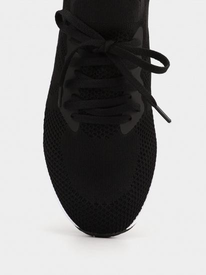Кросівки для міста M Wone модель 333566 — фото 5 - INTERTOP