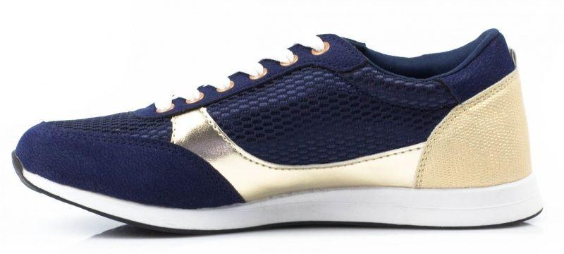 M Wone Кроссовки  модель OI22 размеры обуви, 2017
