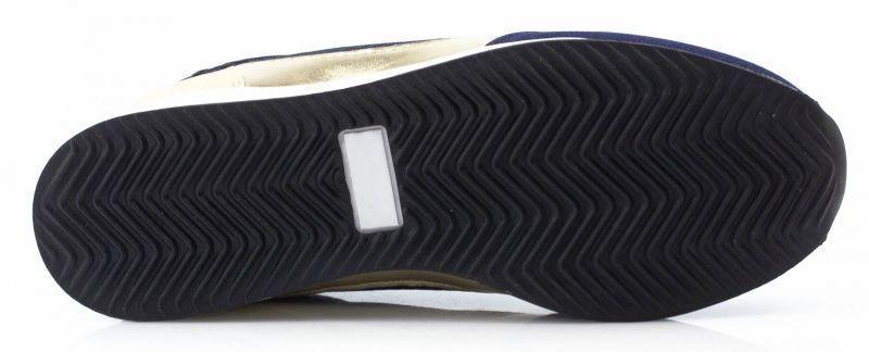 Кроссовки женские M Wone кросівки жін.(36-41) OI22 купить в Интертоп, 2017