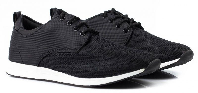 Кроссовки женские M Wone кросівки жін.(36-41) OI23 модная обувь, 2017
