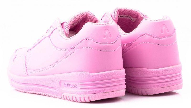 Кроссовки женские M Wone кросівки жін.(36-41) OI24 цена обуви, 2017