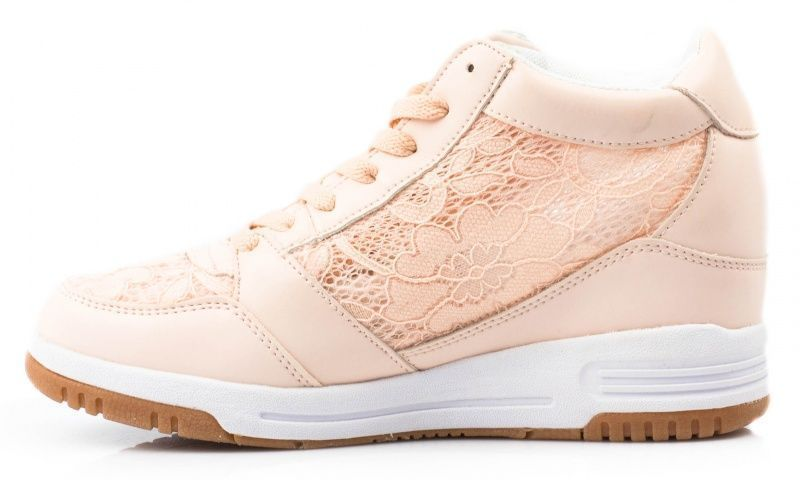 Кроссовки женские M Wone черевики жін.(36-41) OI25 фото, купить, 2017