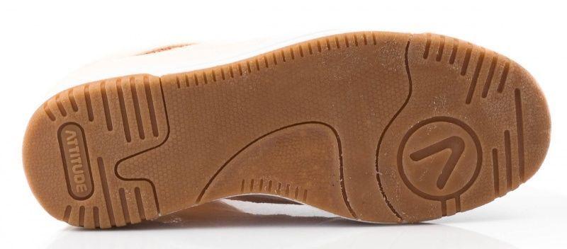 Кроссовки женские M Wone черевики жін.(36-41) OI25 купить в Интертоп, 2017