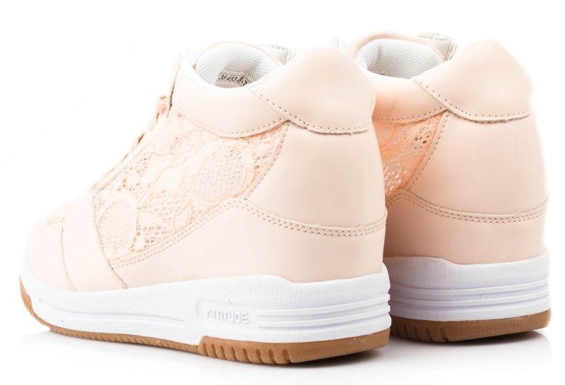 Кроссовки женские M Wone черевики жін.(36-41) OI25 цена обуви, 2017