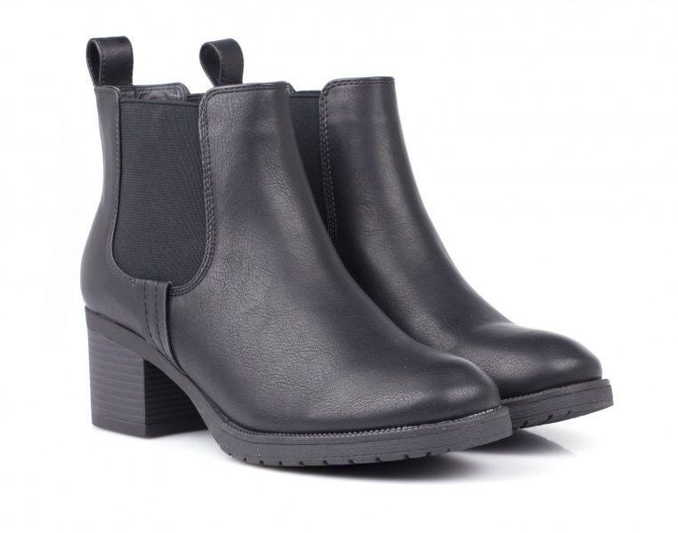 M Wone Ботинки  модель OI27, фото, intertop
