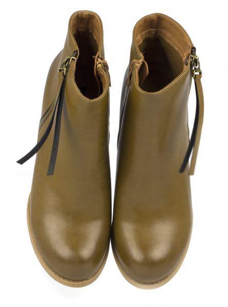 Ботинки для женщин M Wone OI28 купить обувь, 2017