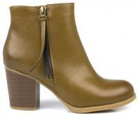 Обувь M Wone 40 размера, фото, intertop