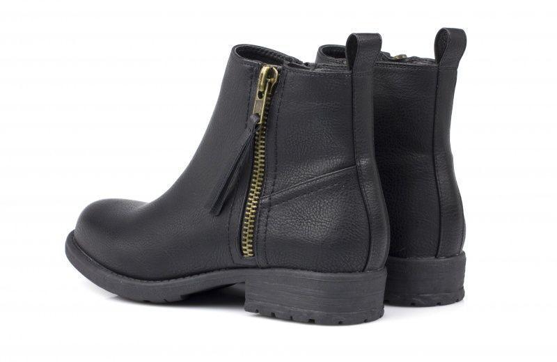 Ботинки женские M Wone OI29 цена, 2017