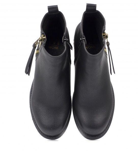 Ботинки для женщин M Wone OI29 купить обувь, 2017