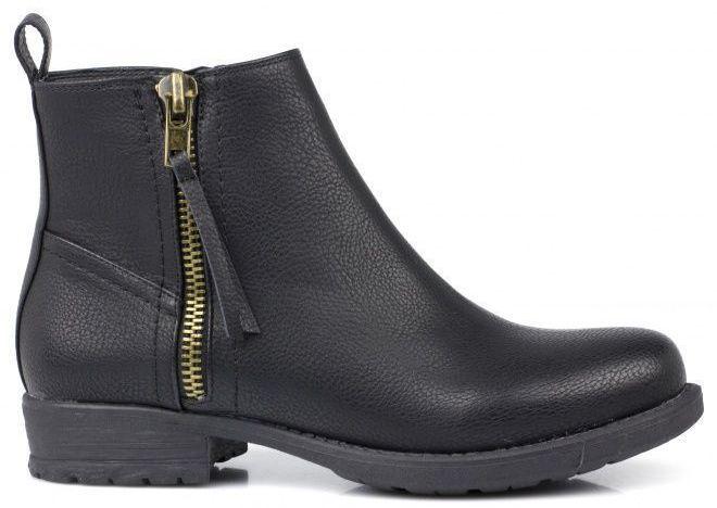 Ботинки женские M Wone OI29 цена обуви, 2017