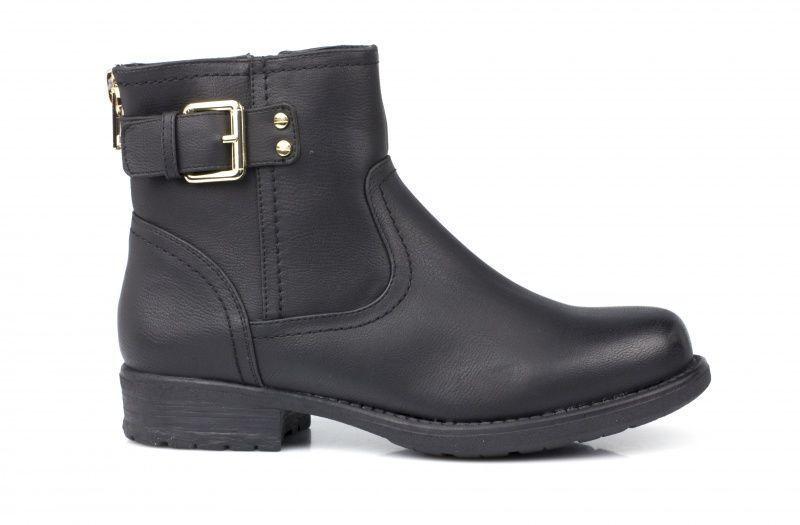 Ботинки для женщин M Wone OI31 размеры обуви, 2017