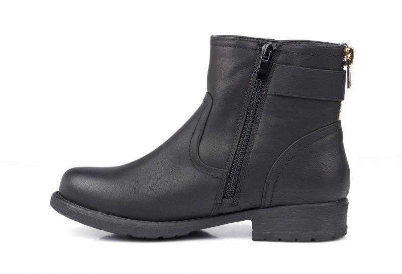 M Wone Ботинки  модель OI31, фото, intertop