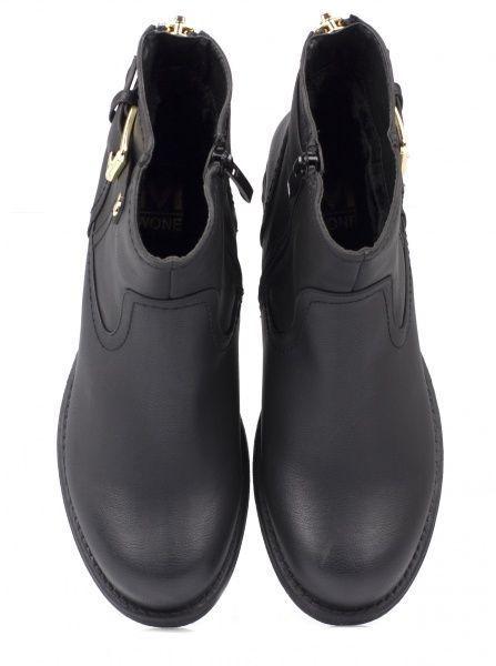 Ботинки для женщин M Wone OI31 купить обувь, 2017