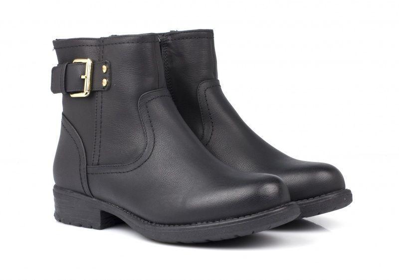 M Wone Ботинки  модель OI31 цена обуви, 2017