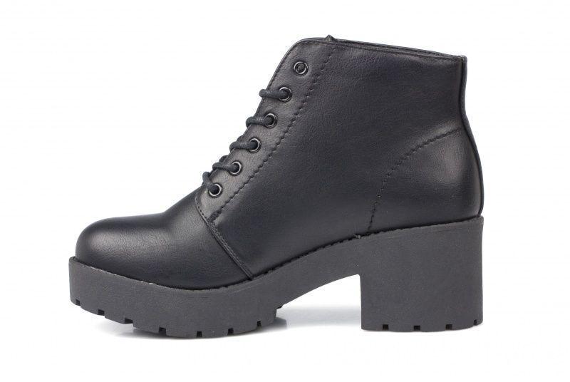 Ботинки для женщин M Wone OI32 купить в Интертоп, 2017