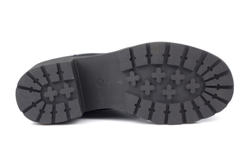 M Wone Ботинки  модель OI32, фото, intertop