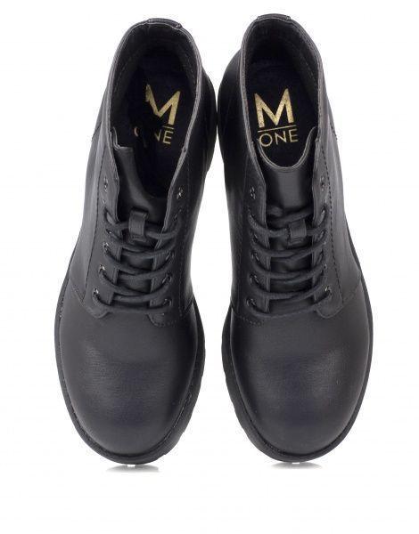 Ботинки для женщин M Wone OI32 купить обувь, 2017