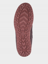 Ботинки для женщин M Wone 304067-black брендовая обувь, 2017