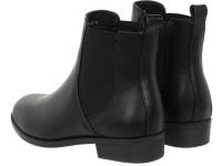 Ботинки для женщин M Wone 304067-black купить обувь, 2017