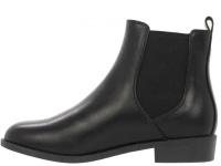 Ботинки для женщин M Wone 304067-black Заказать, 2017