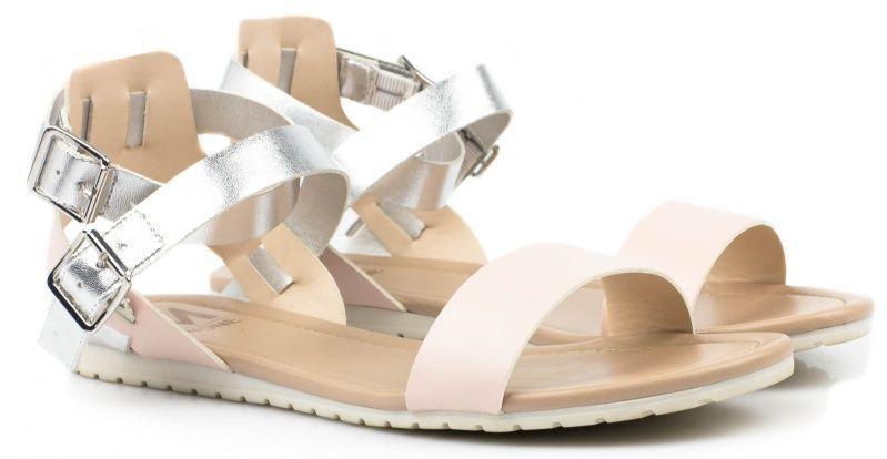 Сандалии для женщин M Wone OI4 размеры обуви, 2017