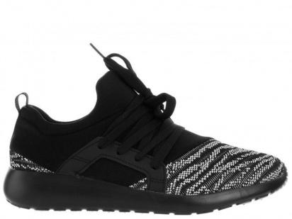 Кроссовки для женщин M Wone 304351 размеры обуви, 2017