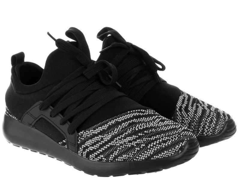 Кроссовки для женщин M Wone 304351 купить в Интертоп, 2017