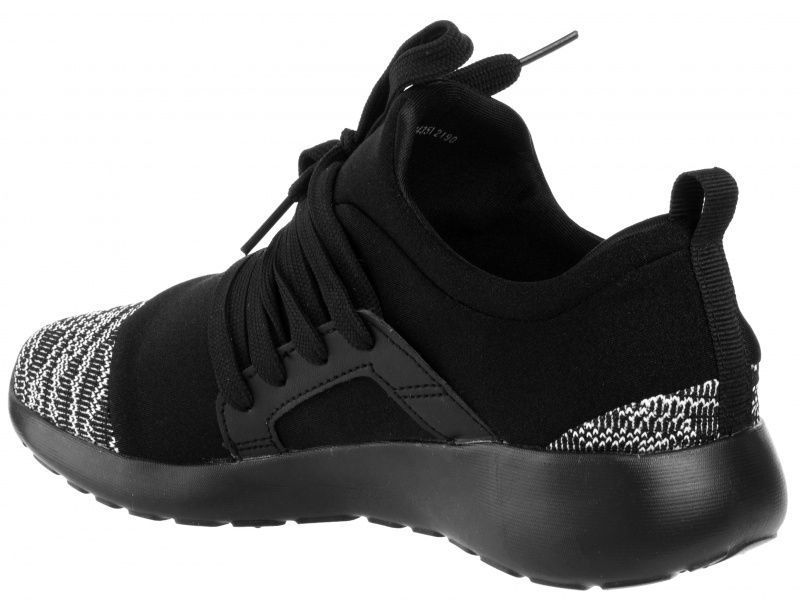Кроссовки для женщин M Wone 304351 продажа, 2017