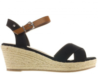 Босоножки для женщин M Wone 304375 размеры обуви, 2017