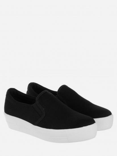 Слипоны для женщин M Wone 304526 размерная сетка обуви, 2017