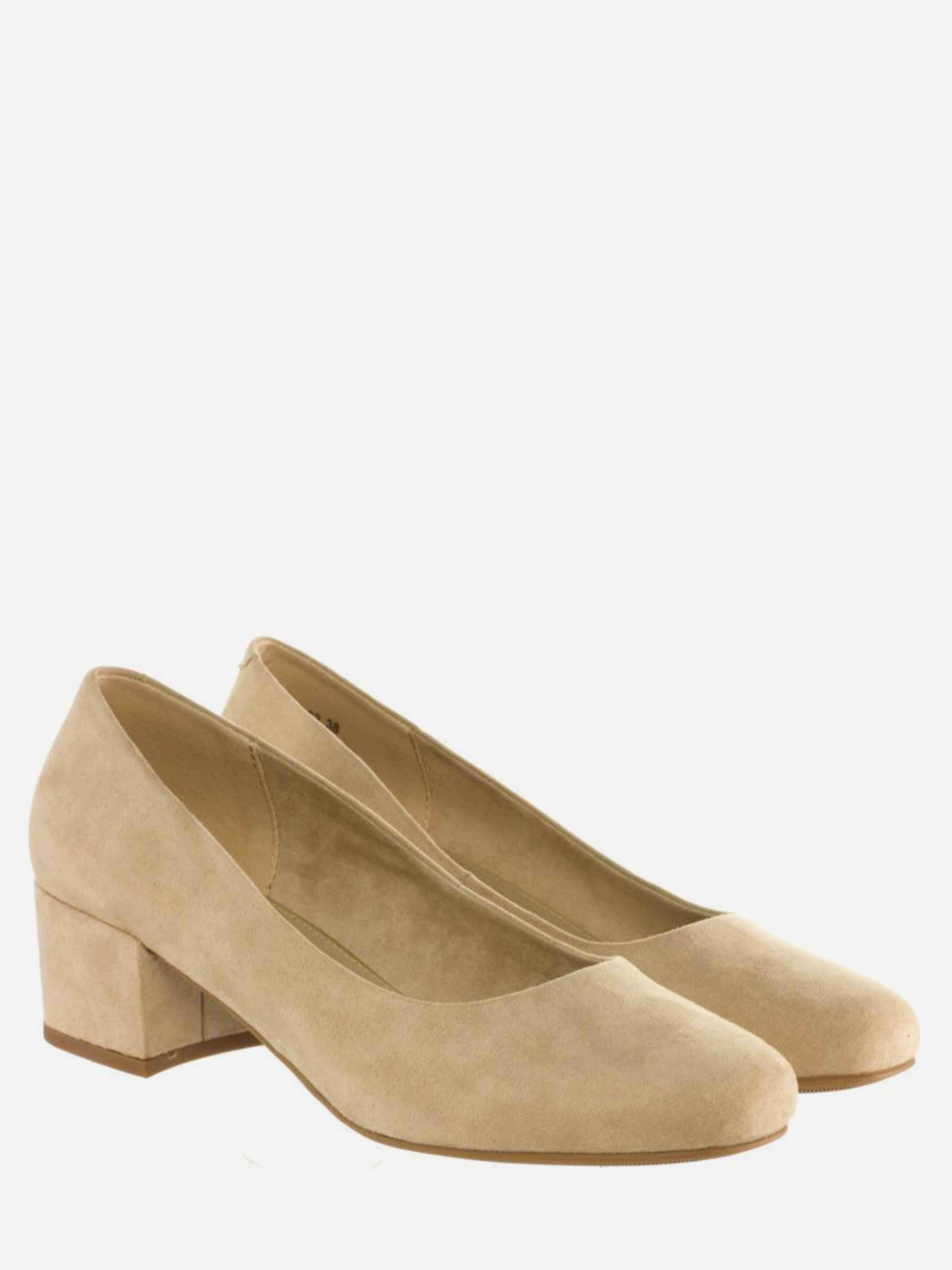 Туфли для женщин M Wone OI47 брендовые, 2017
