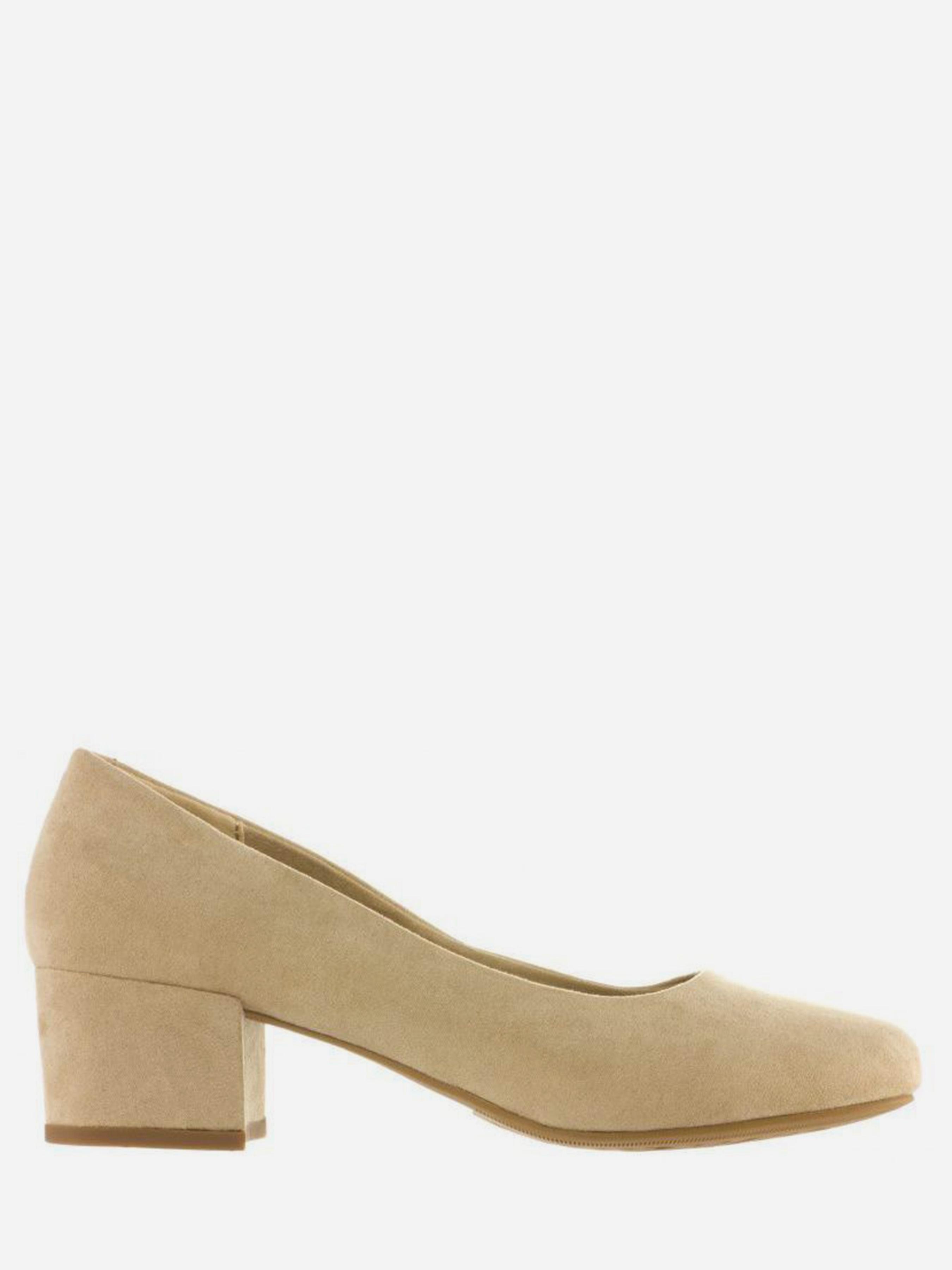 Туфли для женщин M Wone OI47 стоимость, 2017