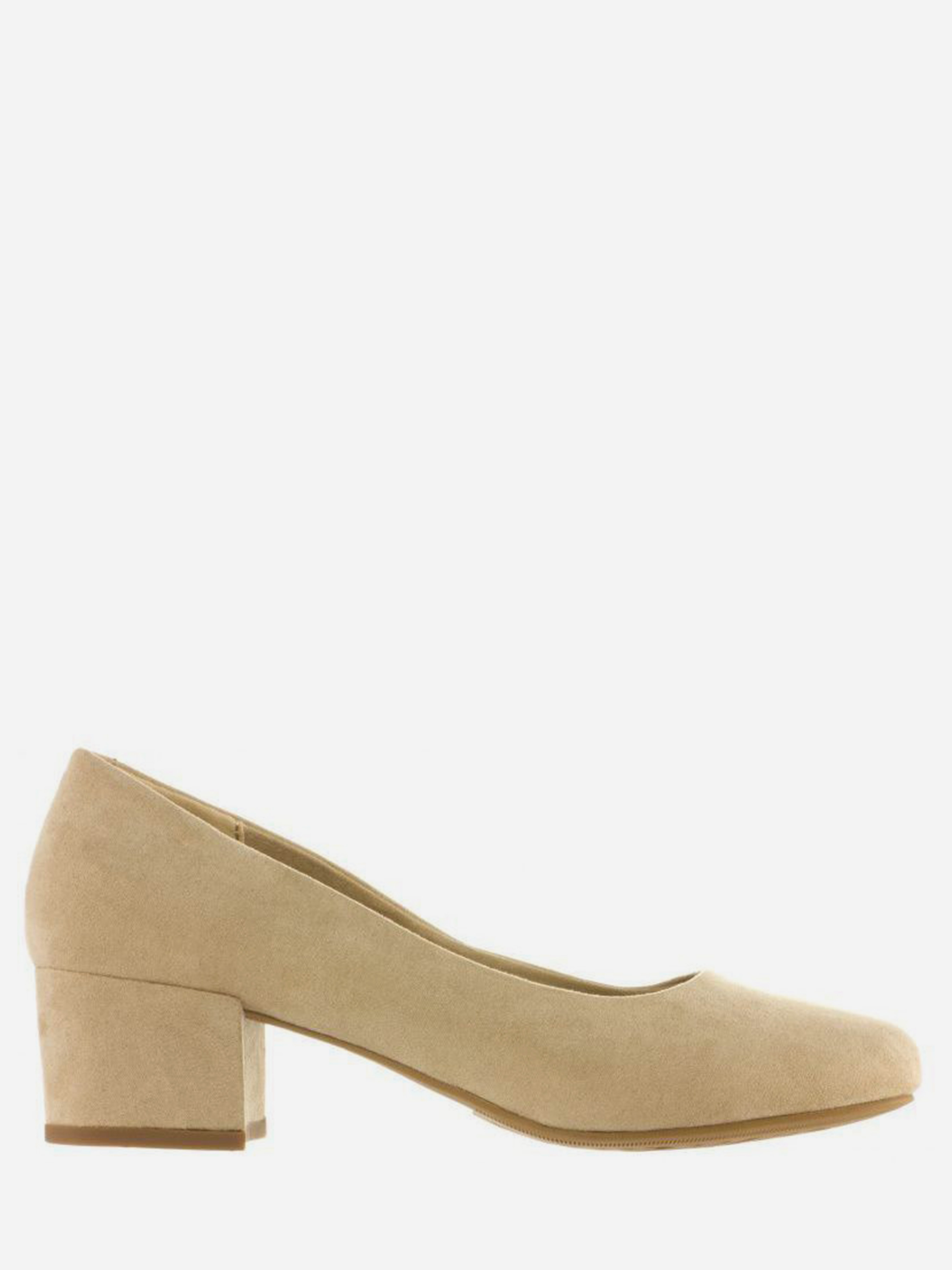 Туфли для женщин M Wone 305483 примерка, 2017